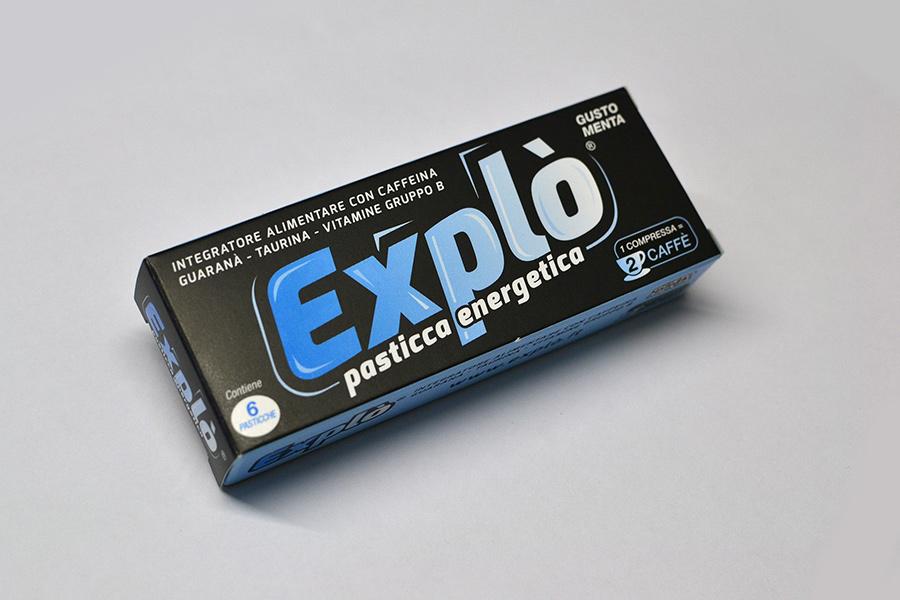 confezione-explo-DSC_0770_900px
