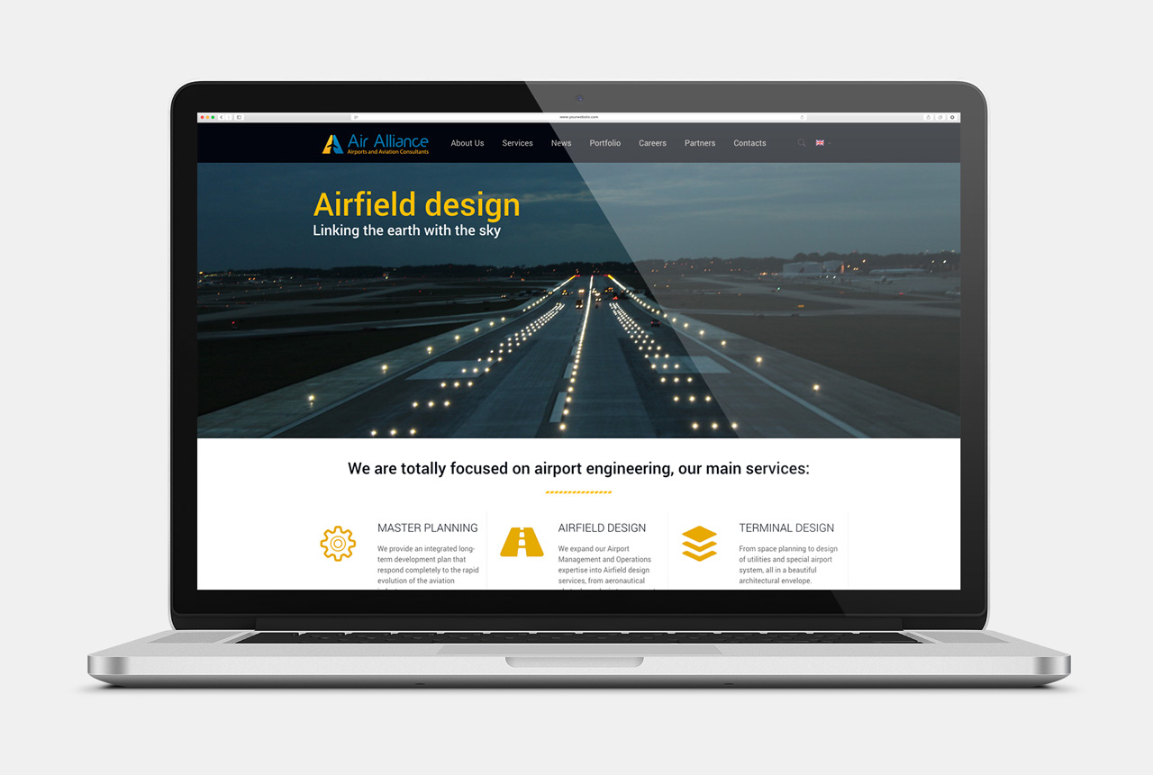 Air-Alliance-Home-Page