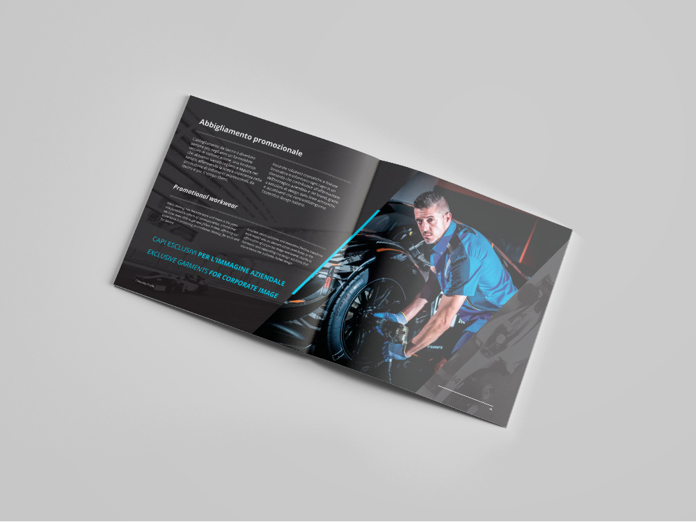 Company_Mockup_pagine-interne
