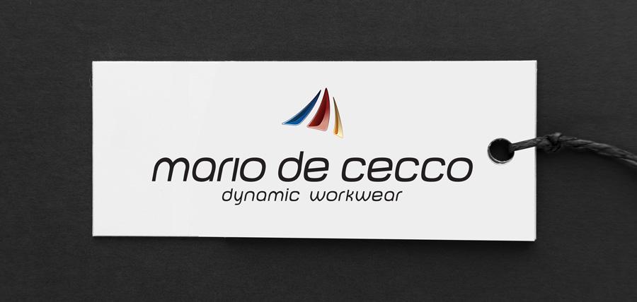 Logo_Mario-De-Cecco_1591
