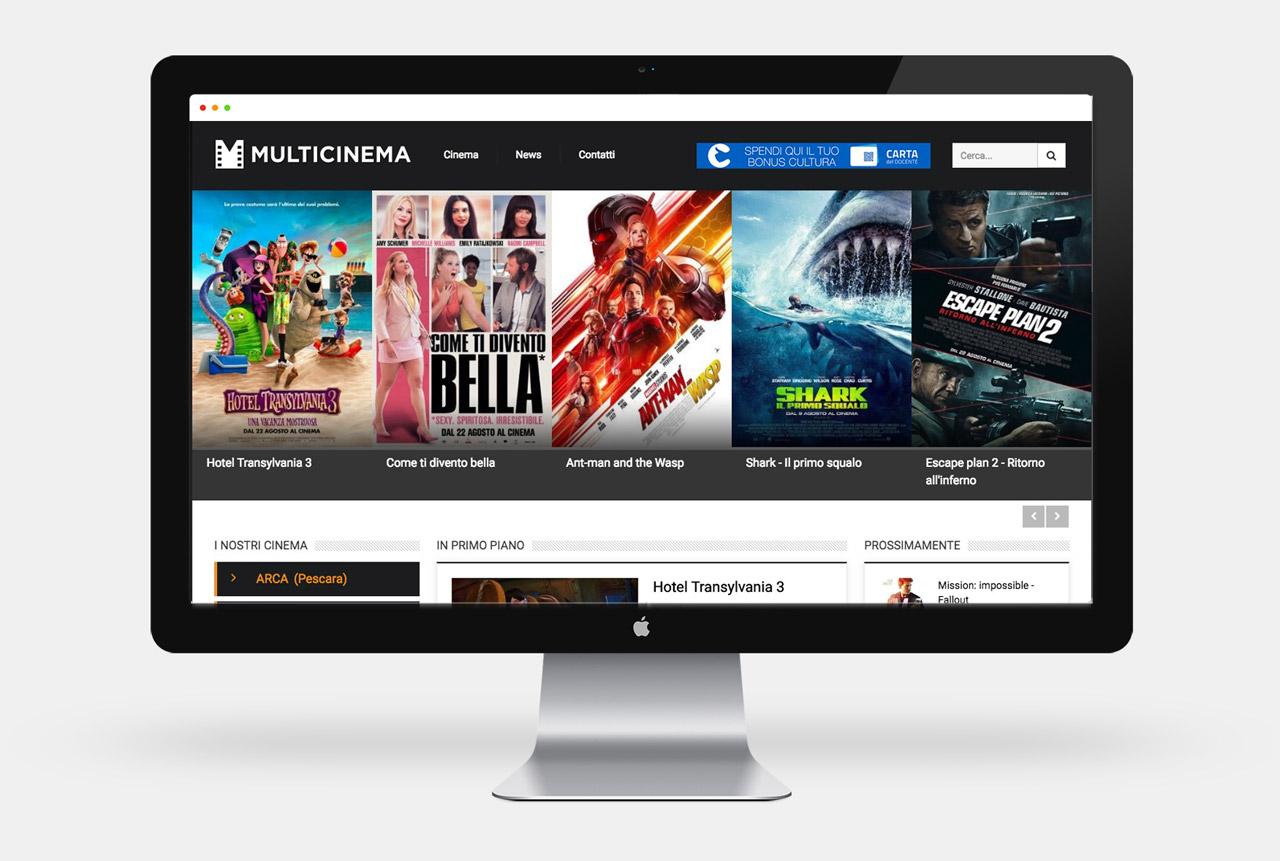Multicinema-sito-Web-Home-Page_1280px