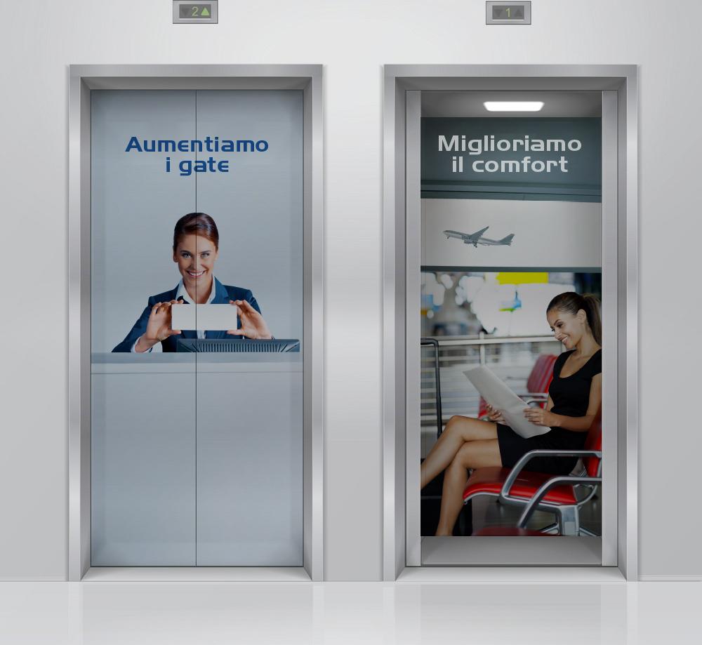 Ascensori_Aeroporto