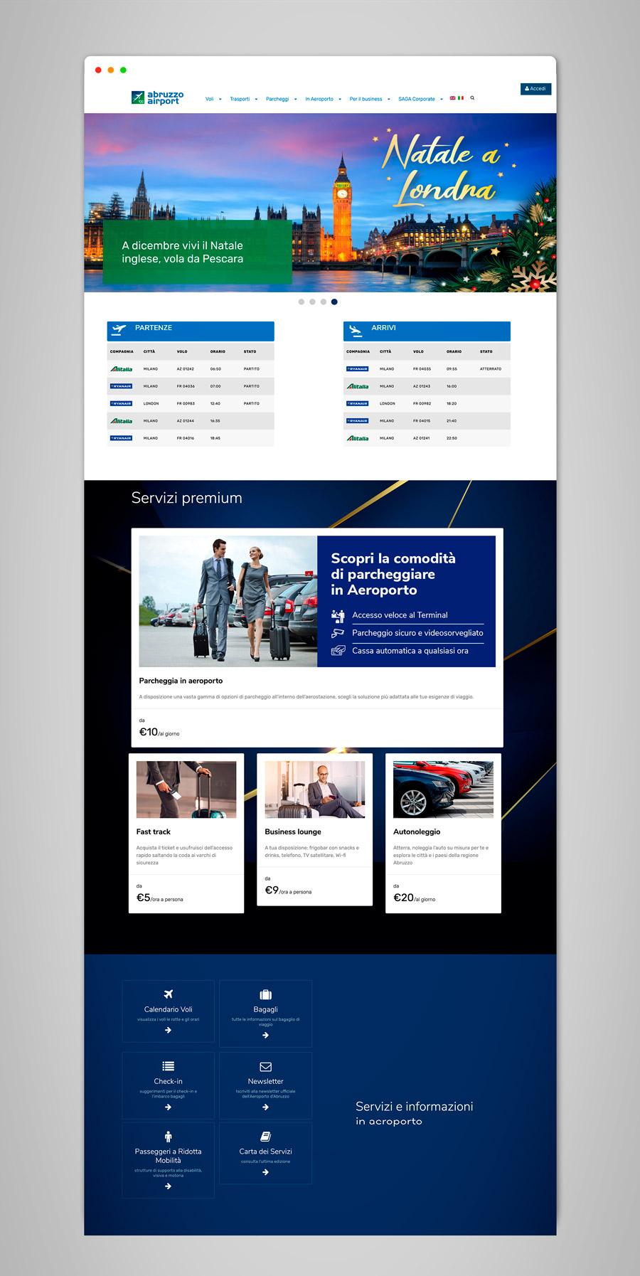 AEROPORTO_sviluppo-Home-Page