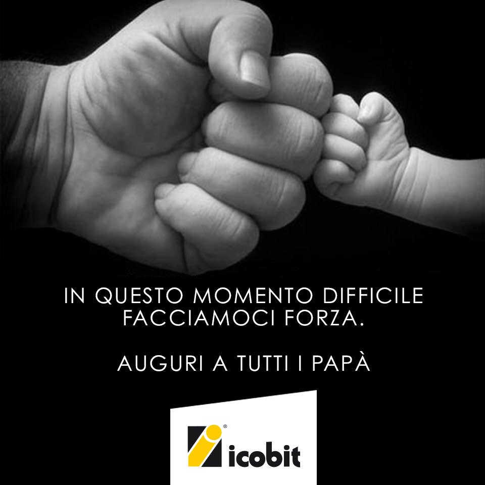 Festa del papà icobit2
